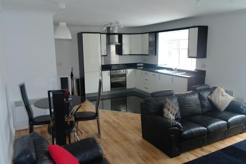 2 bedroom flat to rent - The Bookbinders, Back York Street