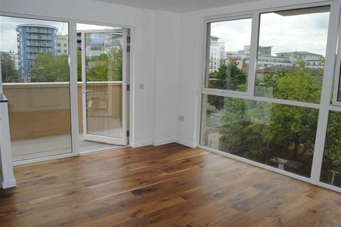 2 bedroom flat for sale - Heath Parade, Colindale, London