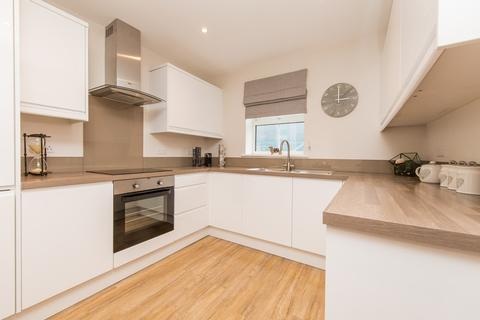 2 bedroom terraced house for sale - Wilson Mews, Barrack Street, Colchester, CO1