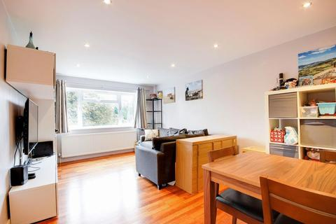 2 bedroom apartment for sale - Palmerston Road, Bowes Park, N22