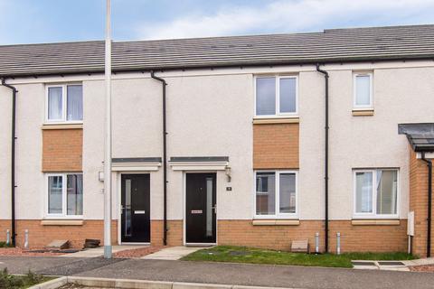 2 bedroom terraced house for sale - Dunkeld Street, Newcraighall, Edinburgh, EH16