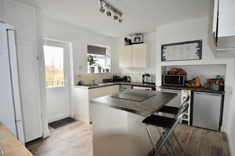 3 bedroom maisonette for sale - Bitterne, Southampton