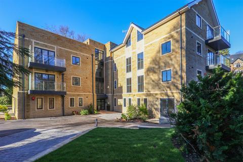 3 bedroom apartment for sale - Ridgemount, Ivy Park Road, Ranmoor, S10
