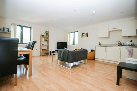 1 bedroom apartment for sale - Spire Court, Edgbaston