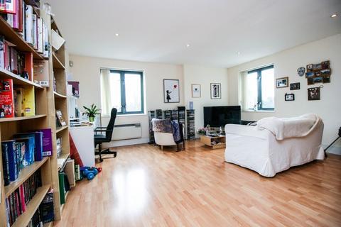 1 bedroom apartment for sale - Spire Court, Edgbaston