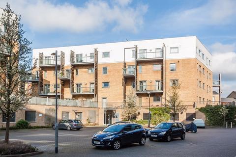2 bedroom flat for sale - Lichfield House, Rustat Avenue