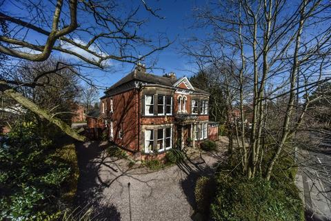 5 bedroom detached house for sale - Whitaker Road, Derby