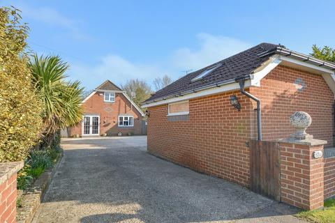 5 bedroom detached house for sale - Tally Ho Road, Stubbs Cross, Shadoxhurst