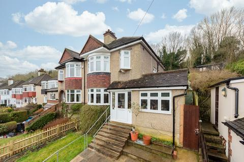 4 bedroom semi-detached house for sale - Burwood Avenue, Kenley