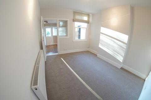 1 bedroom flat to rent - Grenfell Road, Maidenhead