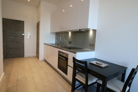 1 bedroom apartment to rent - Verona Apartments