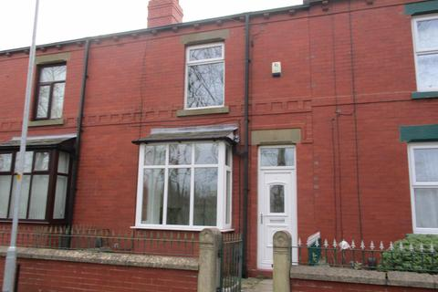 3 bedroom terraced house to rent - Careless Lane, Ince, Wigan, Greater Manchester, WN2