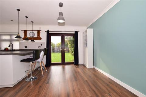 3 bedroom detached bungalow for sale - Town Road, Cliffe Woods, Rochester, Kent