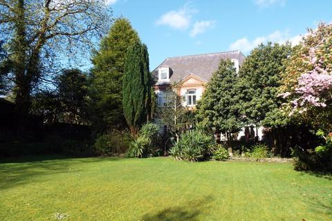9 bedroom detached house for sale - Moor Hall, 148 Mayals Road, Mayals, Swansea, SA3 5HF