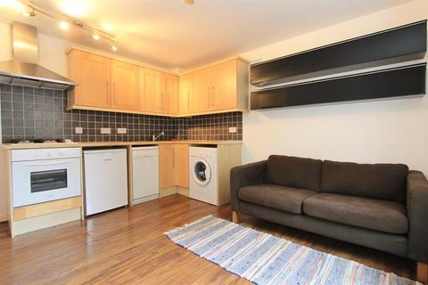 1 bedroom flat to rent - Wilkinson Street, Sheffield, S10 2GJ