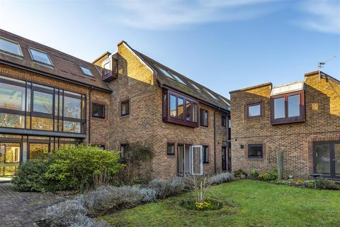 1 bedroom flat for sale - Emden House, Barton Lane, Headington, Oxford, OX3