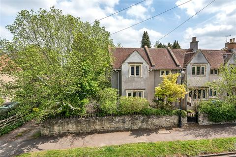 5 bedroom detached house for sale - St. Andrews Road, Headington, Oxford, OX3