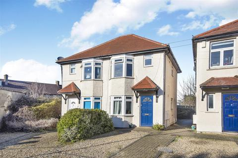 1 bedroom flat for sale - Forest Road, Headington, Oxford, OX3