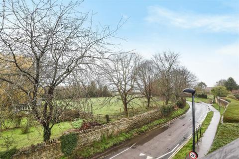 1 bedroom flat for sale - Barton Lane, Headington, Oxfordshire, OX3