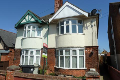 3 bedroom semi-detached house to rent - Victoria Road, Mablethorpe,
