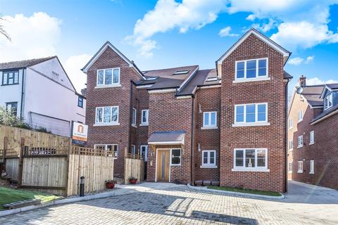 1 bedroom flat for sale - Yarnells Hill, Oxford, Oxfordshire, OX2