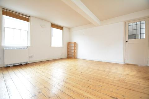 2 bedroom apartment to rent - Plumptre Street, Nottingham