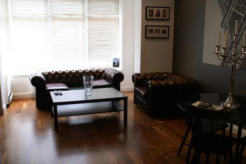 2 bedroom apartment to rent -  Church Wood Avenue,  Leeds, LS16