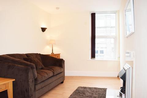 1 bedroom flat to rent - London Road Derby DE1 2SR