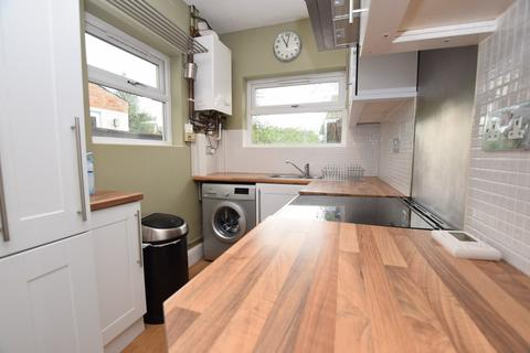 3 bedroom house share to rent - Cedar Street, Derby DE22 1GE