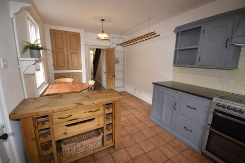 3 bedroom house share to rent - Statham Street, Derby DE22 1HQ