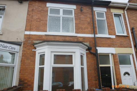 5 bedroom house share to rent - Cowley Street, Derby DE1 3SL