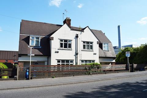 4 bedroom house share to rent - Uttoxeter New Road, Derby DE22 3ND