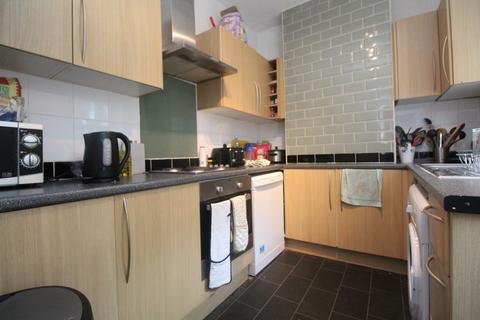 4 bedroom house share to rent - Macklin Street, Derby DE1 1LE