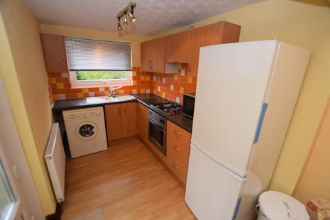 3 bedroom house share to rent - Radbourne Street, Derby DE22 3HD