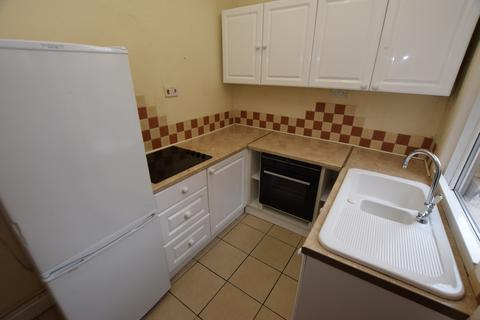 2 bedroom house share to rent - Howe Street, Derby DE22 3ER