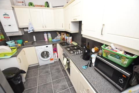 3 bedroom house share to rent - Campion Street, Derby DE22 3EF