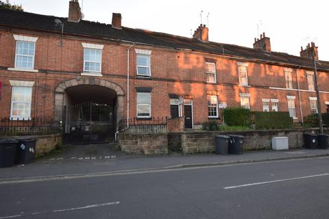1 bedroom house share to rent - Macklin Street, Derby, DE1 1LE