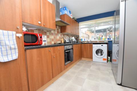 3 bedroom house share to rent - Sun Street, Derby, DE22 3UL