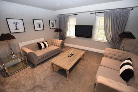 2 bedroom apartment to rent - Burleigh Mews, Friar Gate DE1 1JG