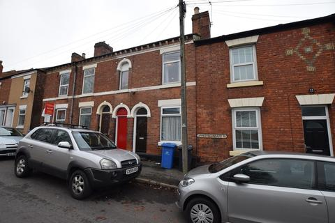 1 bedroom house share to rent - Upper Boundary Road, Derby DE22 3NU
