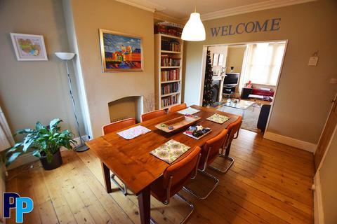 4 bedroom house share to rent - Statham Street, Derby DE22 1HR