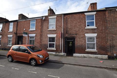 4 bedroom house share to rent - Merchant Street, Derby DE22 3AN