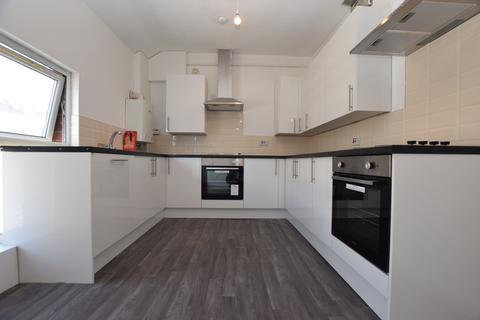 6 bedroom flat share to rent - Chapel Street, Derby DE1 3GU