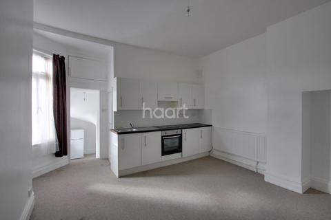 Studio for sale - Merton Lodge, Farnan Road, SW16