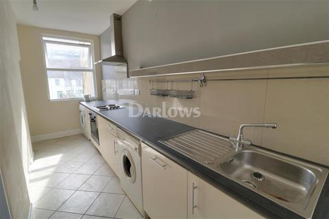 1 bedroom terraced house to rent - Park Place, Merthyr Tydfil