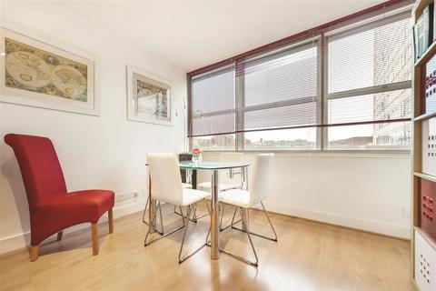 Studio for sale - Kensington Church Street, W8