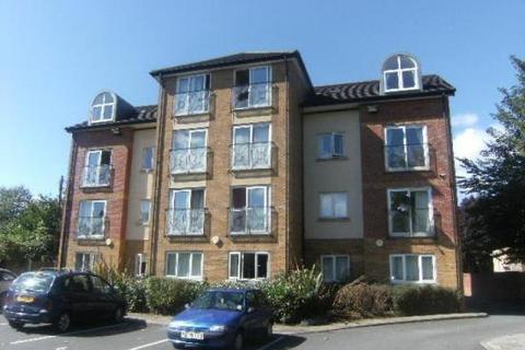 2 bedroom apartment to rent - The Park, Chester Road, Stretford