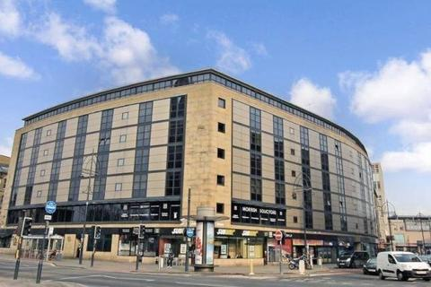 2 bedroom apartment to rent - Landmark House, 11 Broadway, Bradford, West Yorkshire, BD1