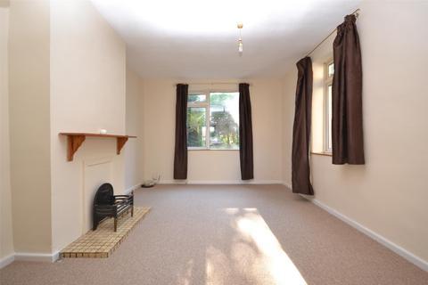 2 bedroom semi-detached house to rent - Haycombe Drive, Bath, BA2