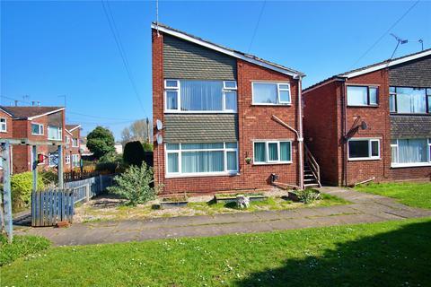 2 bedroom maisonette to rent - Hazel Road, Bell Green, Coventry, West Midlands, CV6
